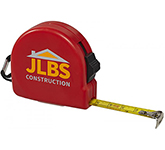 Constructor 3m Measuring Tape
