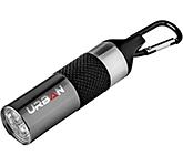 Pursuit LED Torch Bottle Opener