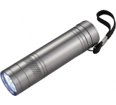 Orbit Bottle Opener LED Torch