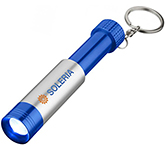 Igor LED Keyring Torch