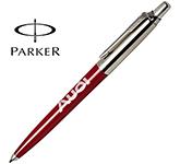 Parker Jotter Pen