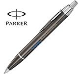 Parker Branded IM Classic Pen
