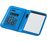 Reflex Calculator Notebook