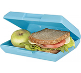 Colorado Snack Box