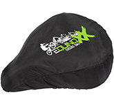 Trek Bike Seat Cover