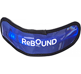 Olympic LED Arm Band