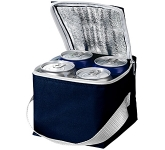 Tornado 4 Can Cooler Bag
