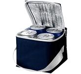 Tornado 4 Can Cooler Bag