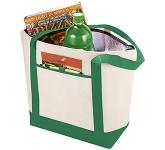 Columbus Cooler Bag