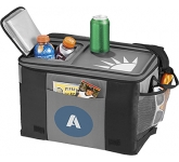 Sportsline 50 Can Table Top Cooler