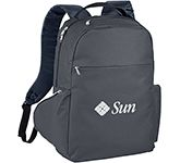 "Selby 15.6"" Laptop Backpack"