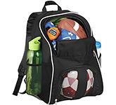 Goal Backpack