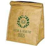 Big Paper Lunch Grab Bag
