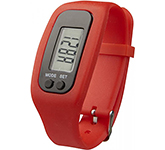Get Fit Pedometer Smart Watch