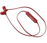 Brite Bluetooth Earbuds