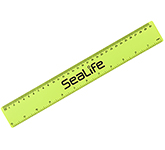 30cm Horizon Recycled Flexible Ruler