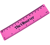 15cm Horizon Recycled Flexible Ruler