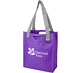 Clover Expo Tote Bag