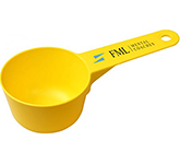 100ml Measuring Scoop