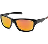 Slazenger Excel Sunglasses