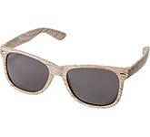 Boardwalk Sunglasses