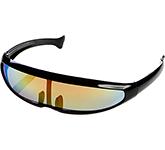 Vegas Sunglasses