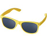 Kids Fiesta Sunglasses