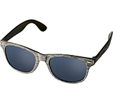 Heathered Sunglasses