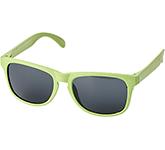 Wheat Straw Sunglasses