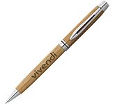 Angola Bamboo Pen