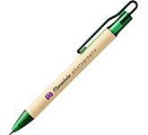 Pecos Paper Pen