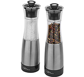 Paul Bocuse Duo Salt & Pepper Mill Set