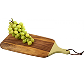 Jamie Oliver Norfolk Antipasti Serving Board