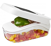 Bistro Vegetable Chopper