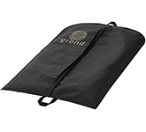 City Garment Bag