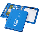 Horizon Executive Conference Ringbinder