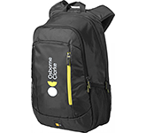 "Case Logic Innovator 15.6"" Laptop Backpack"
