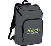 "Chester 15.6"" Laptop Computer Backpack"