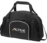 Trackside Sports Duffle Bag
