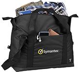 Metropolitan City Duffle Bag