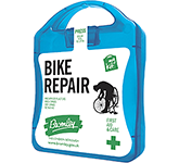 Bike Repair First Aid Survival Case