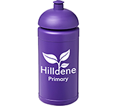 Hydr8 500ml Domed Top Sports Bottle