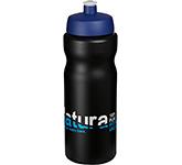 Hydr8 650ml Sports Lid Sports Bottle