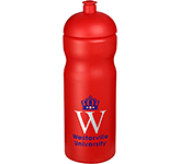Hydr8 650ml Domed Lid Sports Bottle