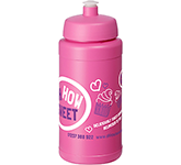 Hydr8 500ml Sports Lid Sports Bottle