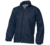 Slazenger Action Packable Jacket