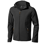 Everest Mens Softshell Jacket