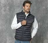 Snowdonia Insulated Bodywarmer