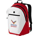 Lakeland Backpack