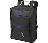 """Casper 15.6"""" Laptop Backpack"""